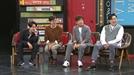 '비디오스타' 뮤지컬계 아이돌 '엄유민법' 완전체 출격