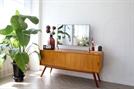 한샘-신세계, 첫 IoT 제품 '미러 TV' 출시