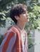 아이반, 23일 새 싱글 'Knotted Wings(낫티드 윙스)' 콘셉트 포토 공개