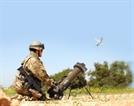 [SEN]퍼스텍, 이스라엘 유비젼社와 '자폭형무인기' 국내 개발 협력