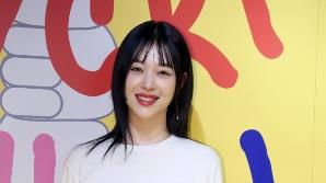 """[공식입장] SM 측 """"설리 빈소, 유족 뜻 따라 별도의 조문 장소 마련"""""""