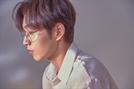 이석훈, 오는 24일 새 디지털 싱글 발매..'가을 발라드 정석'의 귀환