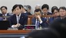 금리인하 약발 제대로 안먹혀…한국경제 '유동성 함정' 논란