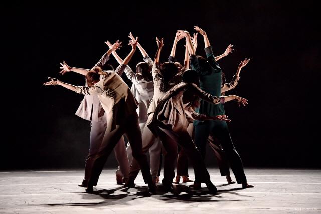 2019 생생 춤 페스티벌, 생생도시 안산에서 열린다