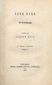 [오늘의 경제소사] 1847년 '제인 에어' 출간