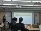 [SEN] 세틀뱅크 '금융위 혁신금융서비스' 지정 SMS 인증 서비스 시작