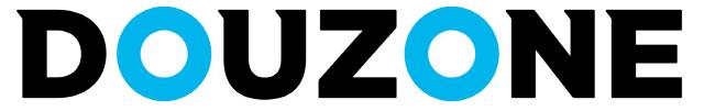 더존비즈온 '웹빌더' 내달 오픈..'지능형 이커머스 플랫폼 제공'