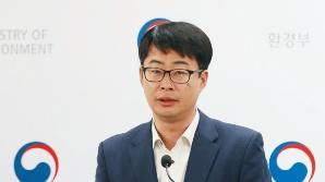 초미세먼지 '심각' 경보 땐 민간도 차량 2부제