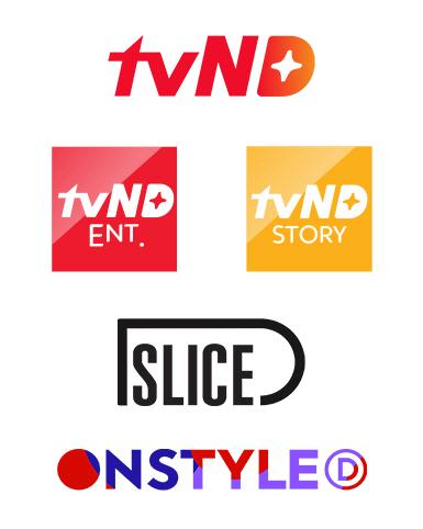 tvN D, 구독자 100만 돌파하며 골드 버튼 수확 쾌거