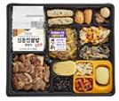 직장인 최애 점심 메뉴는 편의점 도시락?