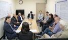 독일·일본 등 '복지선진국'연구단, '청년기본소득'배우러 경기도 방문