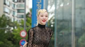 """[공식] '악플의 밤' 제작진, 오는 18일 휴방..""""故 설리 비보에 깊은 애도를 표한다"""""""