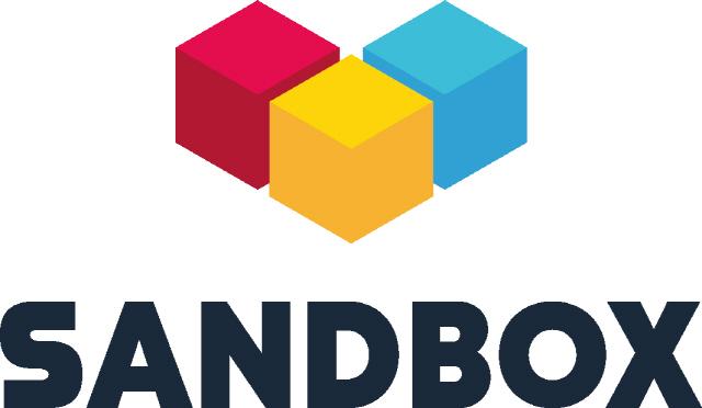 샌드박스네트워크, '과학 크리에이터 양성 과정' 교육생 모집 설명회 개최
