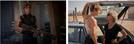 '터미네이터: 다크 페이트' 뉴페이스 '맥켄지 데이비스' 등장...강력한 전사 캐릭터
