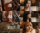 ARIAZ(아리아즈) , 첫 번째 미니앨범 '그랜드 오페라' 개인 티저 공개
