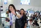 한국 온 외국인 환자 10명 중 3명은 '성형외과·피부과'로