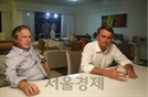 '브라질의 트럼프' 보우소나루 탈당하나…마찰빚은 집권당 대표 경찰 조사