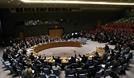 """'北 인권유린' 유엔 보고서에 북한, """"날조 거짓말"""" 반박"""