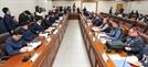 서울 지하철 파업 철회…임금 1.8% 인상·인력충원 합의