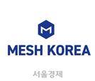 """'부릉' 메쉬코리아, 월 최다 매출 경신행진…""""연 매출 1,700억원 전망"""""""