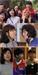 '살림남2' 김승현 가족, 아버지 형제들과의 파란만장한 제주도 가족 여행