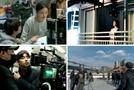 '82년생 김지영' 캐릭터에 생생한 숨결 불어넣은 섬세한 프로덕션..'이목 집중'