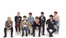 '주간아이돌' 에이티즈, 멤버 전원 본명 그룹..본인 이름이 걸린 게임 도전