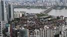 강남3구 미성년 부동산 임대소득 228억원...1인당 연평균 2,600만원
