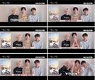 '너를 만난 여름' 과일돌 틴틴(TEEN TEEN)의 강력 추천 영상 공개
