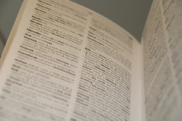 옥스퍼드 영어사전에 '사토시' 등재…'비트코인 내 사용되는 가장 작은 통화단위'