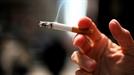 실내흡연실 있는 가게에서 비흡연자 간접흡연 노출 빈번