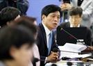 사립유치원 부적정 회계 여전해…교육당국 77% 재정 조치