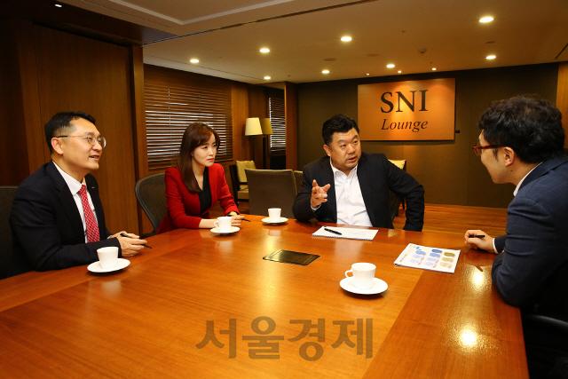 삼성증권, '슈퍼리치' 자산 4조6,000억원 신규 유치