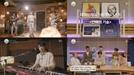 '스튜디오 음악당' 데이브레이크, 한국의 마룬파이브 타이틀 입증