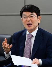 [현정택의 세상보기] 먹구름 짙은 세계와 한국경제