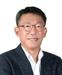 대림산업, 새 대표이사에 배원복 경영지원본부장