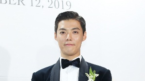 """[공식] 강남, 디모스트엔터와 전속계약 해지..""""당분간 독자 활동"""""""