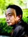 '제11회 시작문학상'에 김왕노 시인