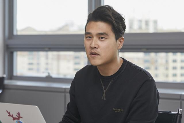 넥슨 '신작 V4, 모바일 게임시장 뒤흔들것'