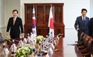"""日 언론 """"이낙연-아베 회담 24일 열릴 듯"""""""