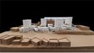 LH, 대학생 주택건축대전 시상식…총상금 1,600만원