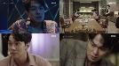 '우아한 가(家)' 이규한, 15년 전 살인사건 진범이었다..충격 반전