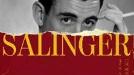 '샐린저' 20세기 최고의 작가 J. D. 샐린저 다큐멘터리..'티저 포스터 공개'