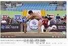 [댓글살롱]씨름선수에 제모, 화장 요구?…도넘은 댓글에 '눈살'