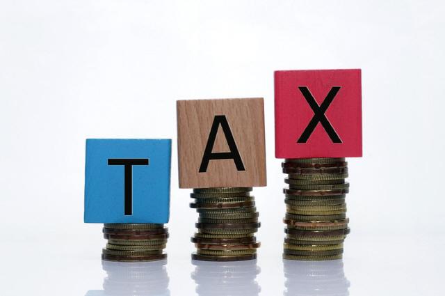 버뮤다 정부, 달러 기반 스테이블 코인으로 세금 받는다