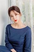 '부천국제애니메이션페스티벌' 에이핑크 박초롱, 단편 대상 시상자 선정