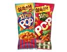 '소비자가 재소환한' 오리온 치킨팝, 재출시 후 판매 2,000만봉 돌파