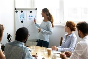 디센터 유니버시티, 기업 위한 맞춤형 블록체인 교육 제공한다