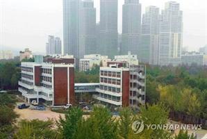 임대계약 놓고 맞선 서울시-도시데이터사이언스연구소