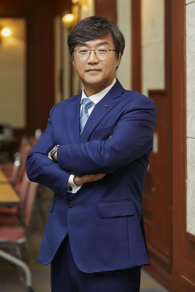 정윤석 신일 대표, '2018 평창 동계올림픽' 기여 인정받아 국무총리 표창 수상